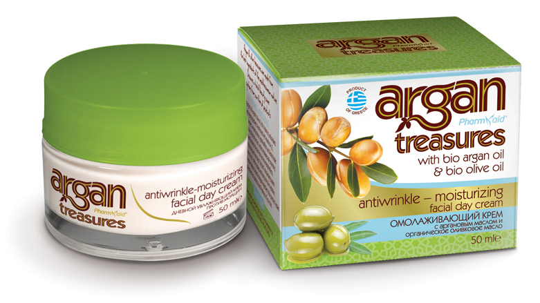 argan-anti-wrinkling.jpg