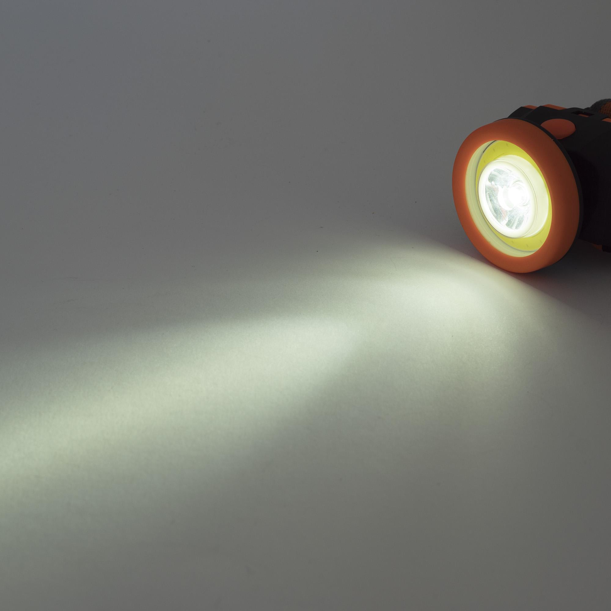 LH175_narrow_light.jpg