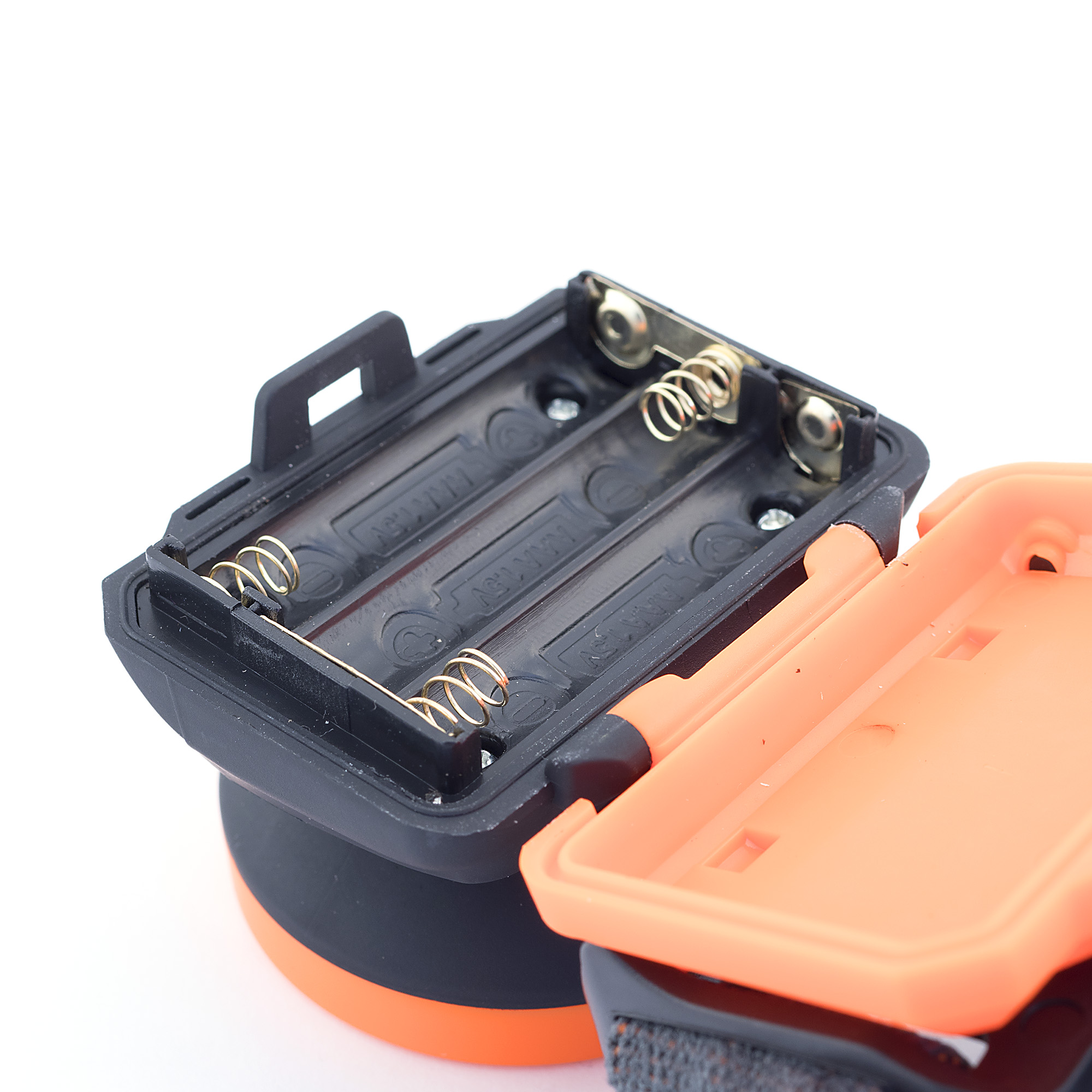 LH175_battery.jpg