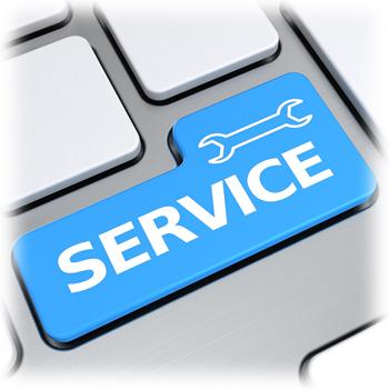 Drevox Service_Удалённая поддержка