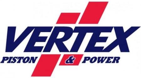 Vertex-logo.png