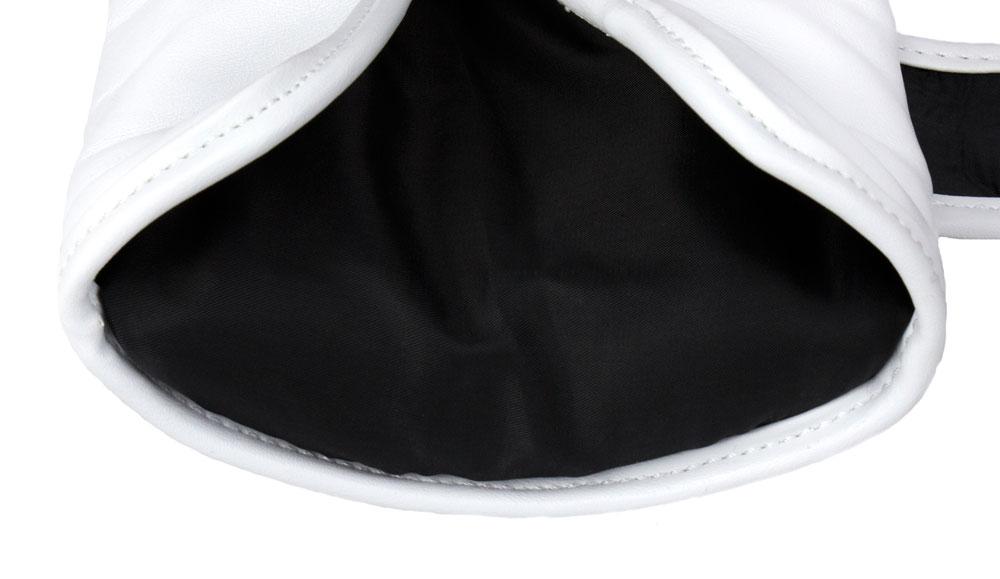 Снарядные перчаткик Dozen Fight Gear нейлоновая подкладка