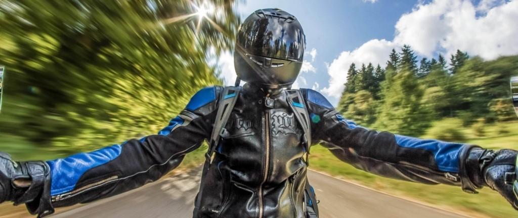 2560x1080-px-biker-helmet-1271023.jpg (2560×1080)