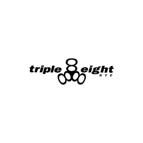 Triple 8