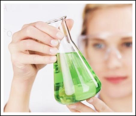 Диметилсульфооксид_химия.jpg
