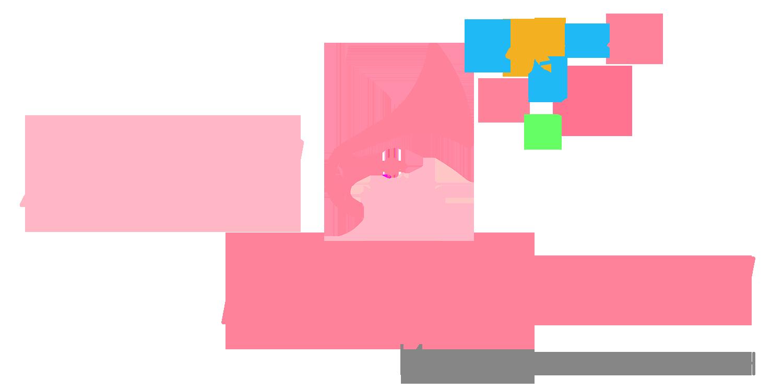 aria_krasoti_logo.png