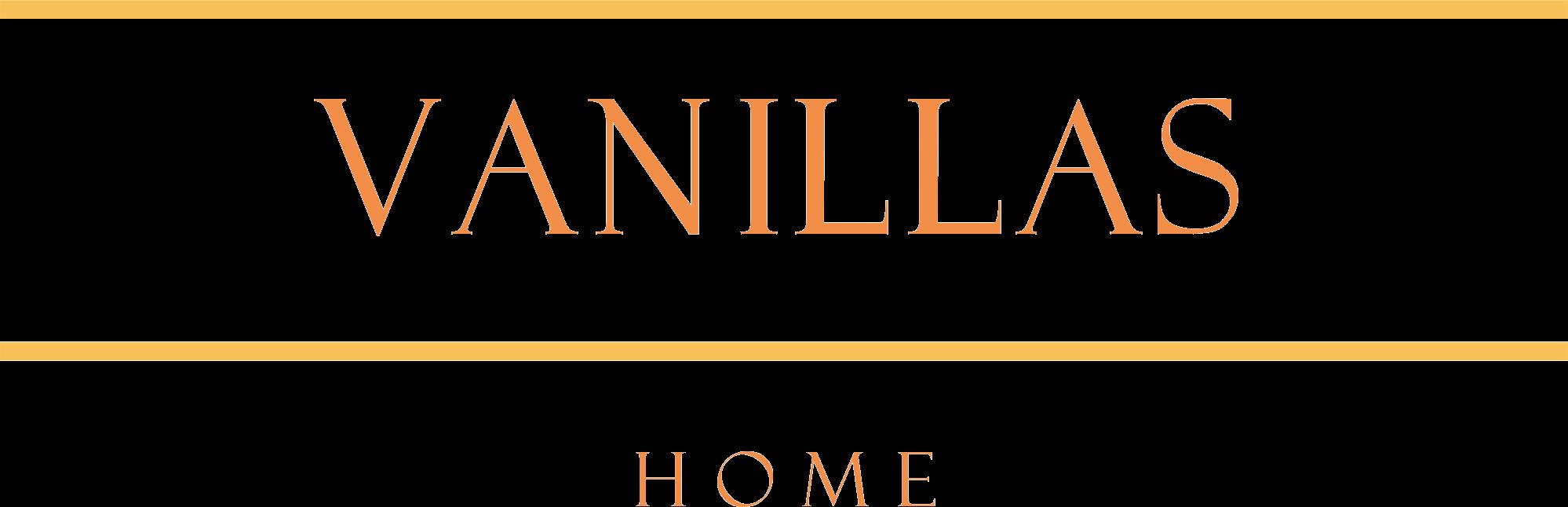 Vanillas home интернет-магазин постельного белья