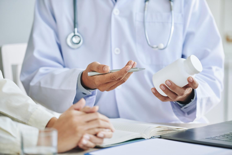 проконсультируйтесь с врачом