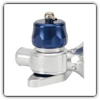 Предназначение клапана blow off в авто простое - выпускать избыточное давление в турбосиситеме, дабы уберечь турбину от излишнего давления на крыльчатку