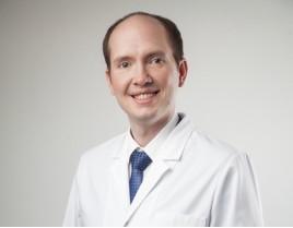 Клинико-анатомические аспекты повышения эффективности местного обезболивания в стоматологии.