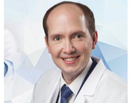 Серия вебинаров доктора Васильева Юрия Леонидовича по применению местных анестетиков в стоматологии.