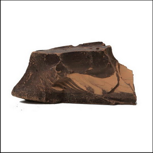 cocoa_liМ.jpg