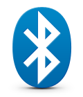 Bluetooth® wireless technology
