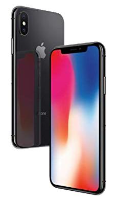 iphone x в москве