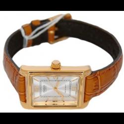 Женские часы Casio - купить в Казахстане