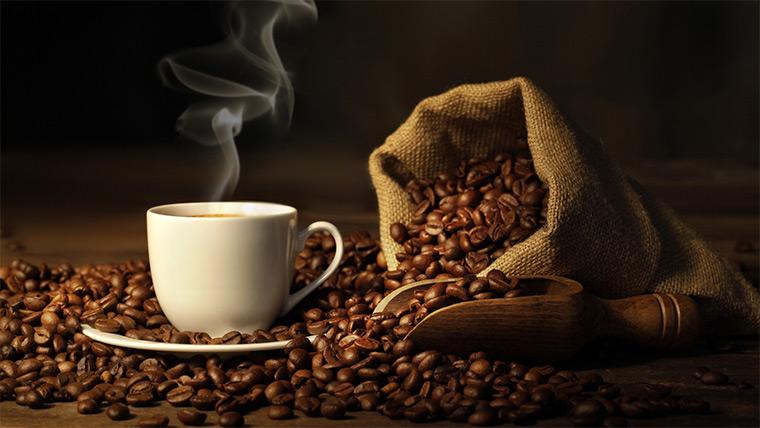 фото кофе со вкусом кислинки