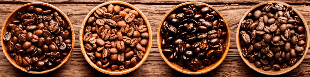 фото кофе для зерновой кофемашины