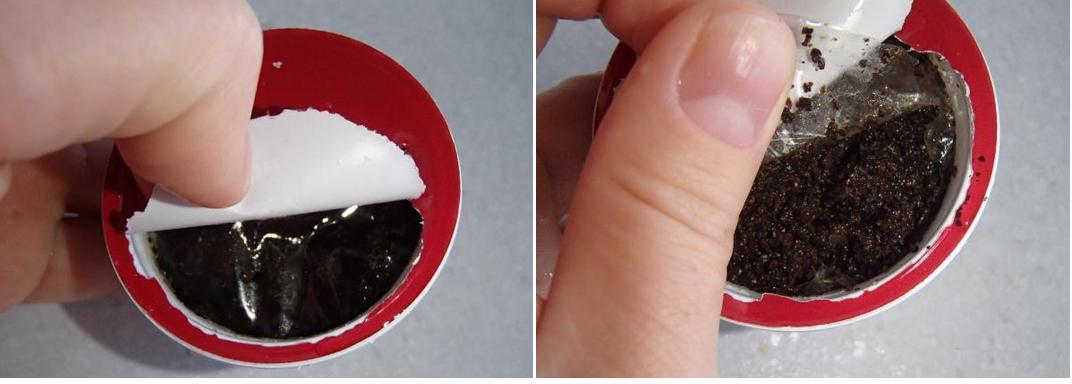состав капсулы дольче густо