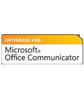 Поддерживается Microsoft
