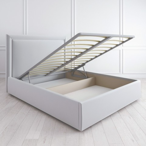 Кровать KREIND с подъемным механизмом MEBELTUBE
