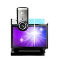 Видео качества VGA