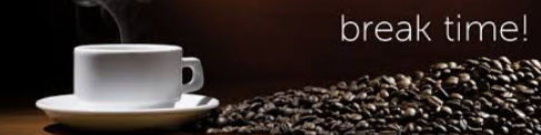 прокат капсульной кофемашин