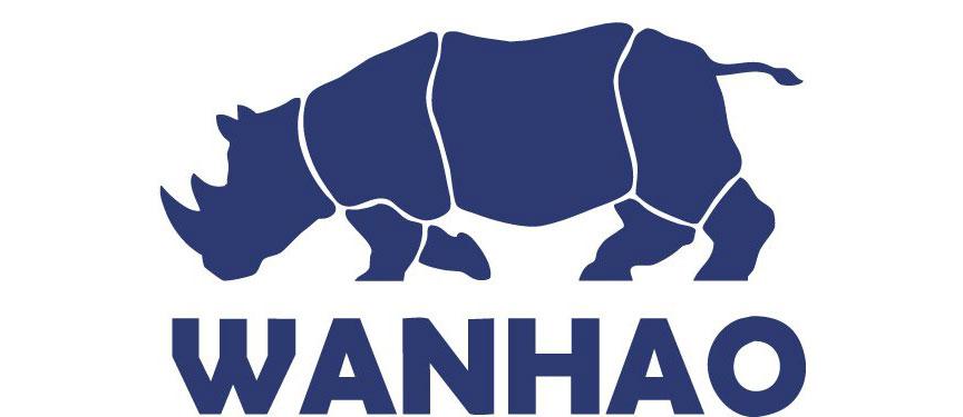 <p>Wanhao 3D Printer Co., Ltd. мировой лидер в производстве настольных 3D-принтеров.</p>