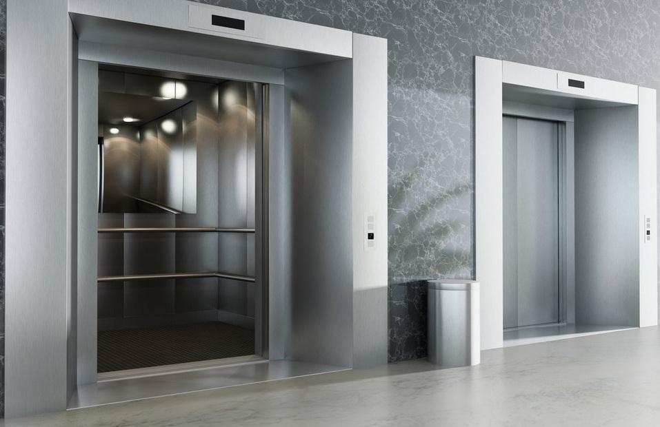 Запчасти_для_лифтов.jpg
