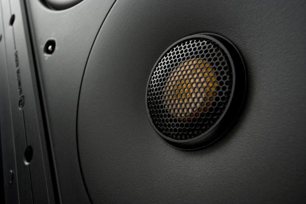 Встраиваемая акустика Monitor Audio CP-WT260
