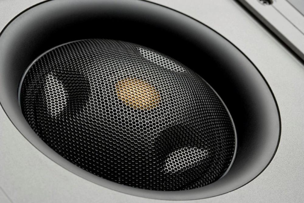 Встраиваемая акустика Monitor Audio CP-WT380IDC