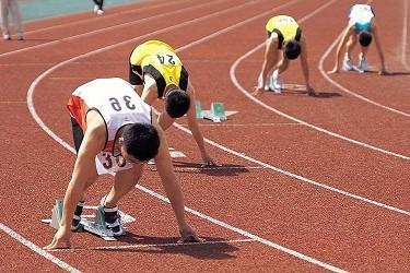 Массаж для спортсмена