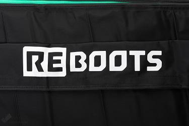 Аппарат Reboots Go