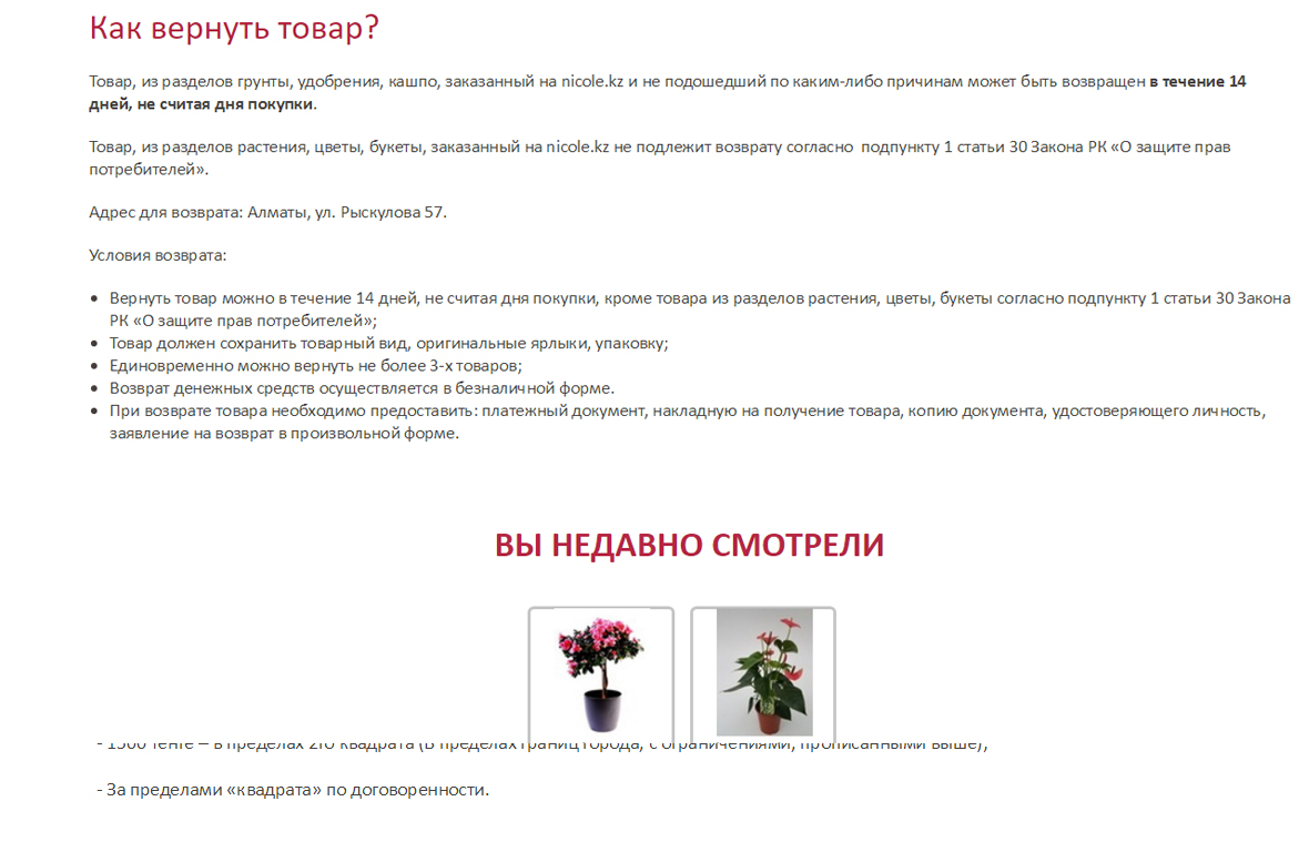 pom_3.jpg