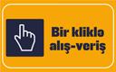 bir-klikle