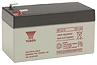 Аккумуляторные батареи Yuasa NP 1.2-12