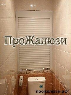 santechnicheskie-photo.html