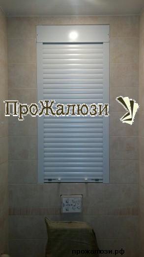 santechnicheskie1-photo.html