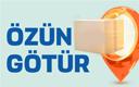 ozun-gotur