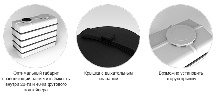 K_3000-2.jpg