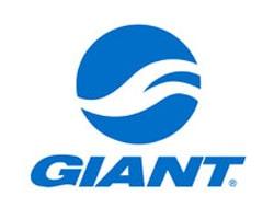 Інструкція по експлуатації на велосипеди GIANT версія 8.0