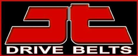 JT_Drive_Belts_logo.jpg