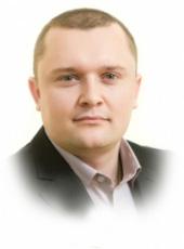yuriy_razdorozhnyy_vedushchiy_menedzher.jpg