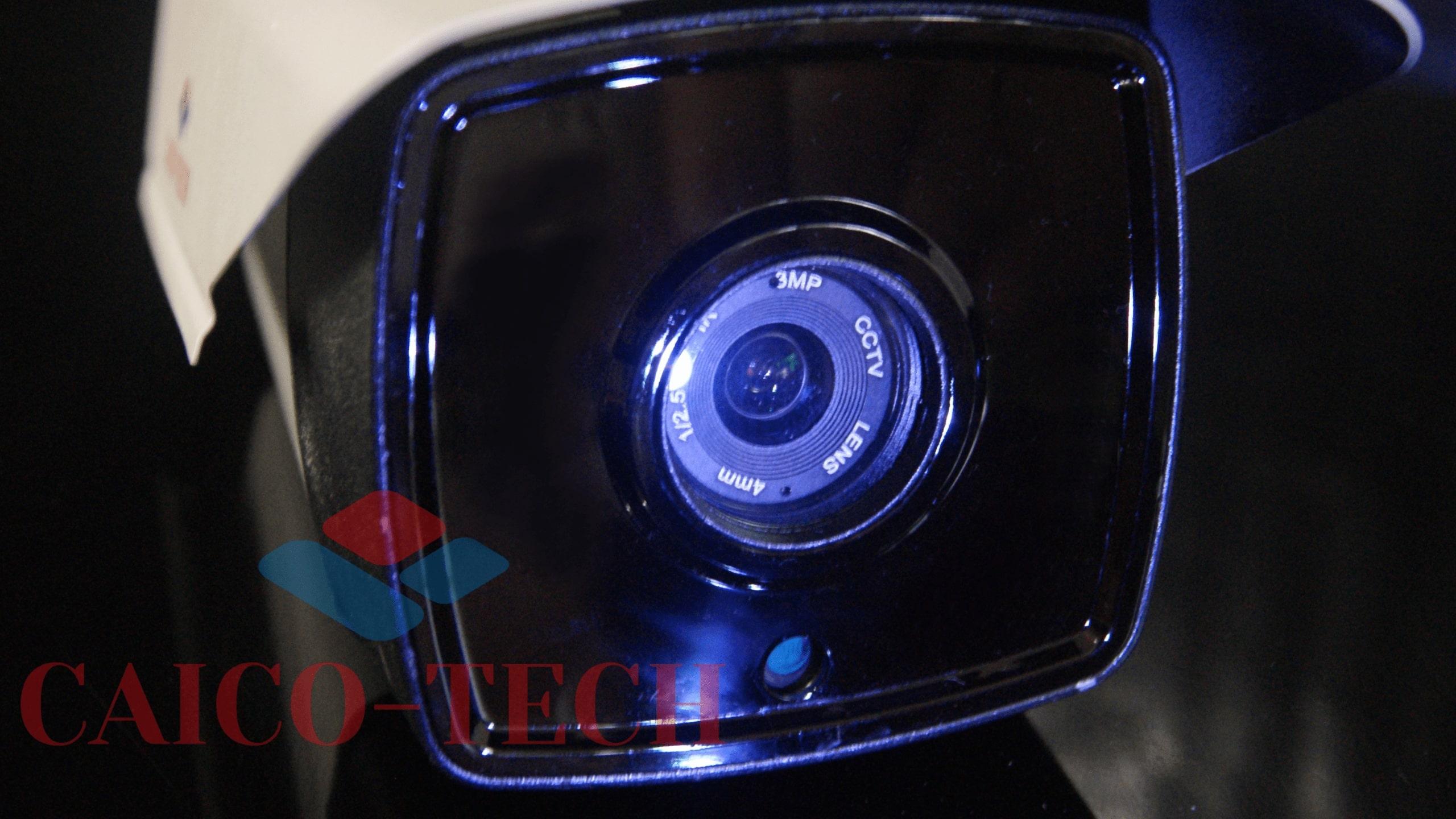 Лучшие камеры наблюдения описание CMOS BSI