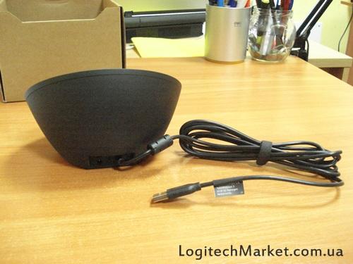 Камера для видеоконференций обзор