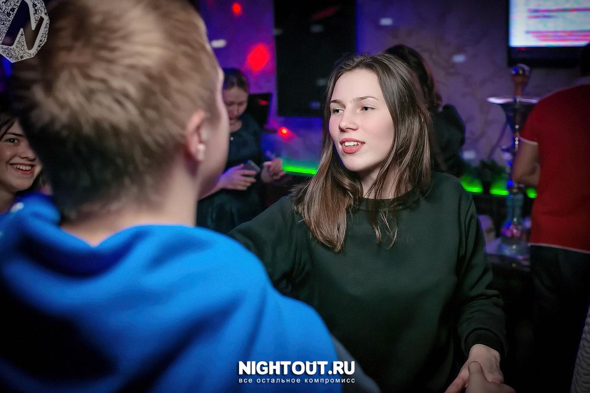 fotootchet-jenskiy-den-7-marta-2016-nightout-moskva__5_.jpg