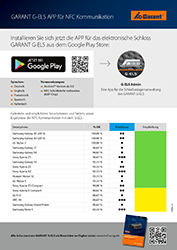GARANT-G-ELS-APP_06066DE.png