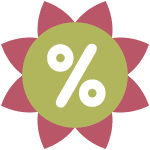 До 10%