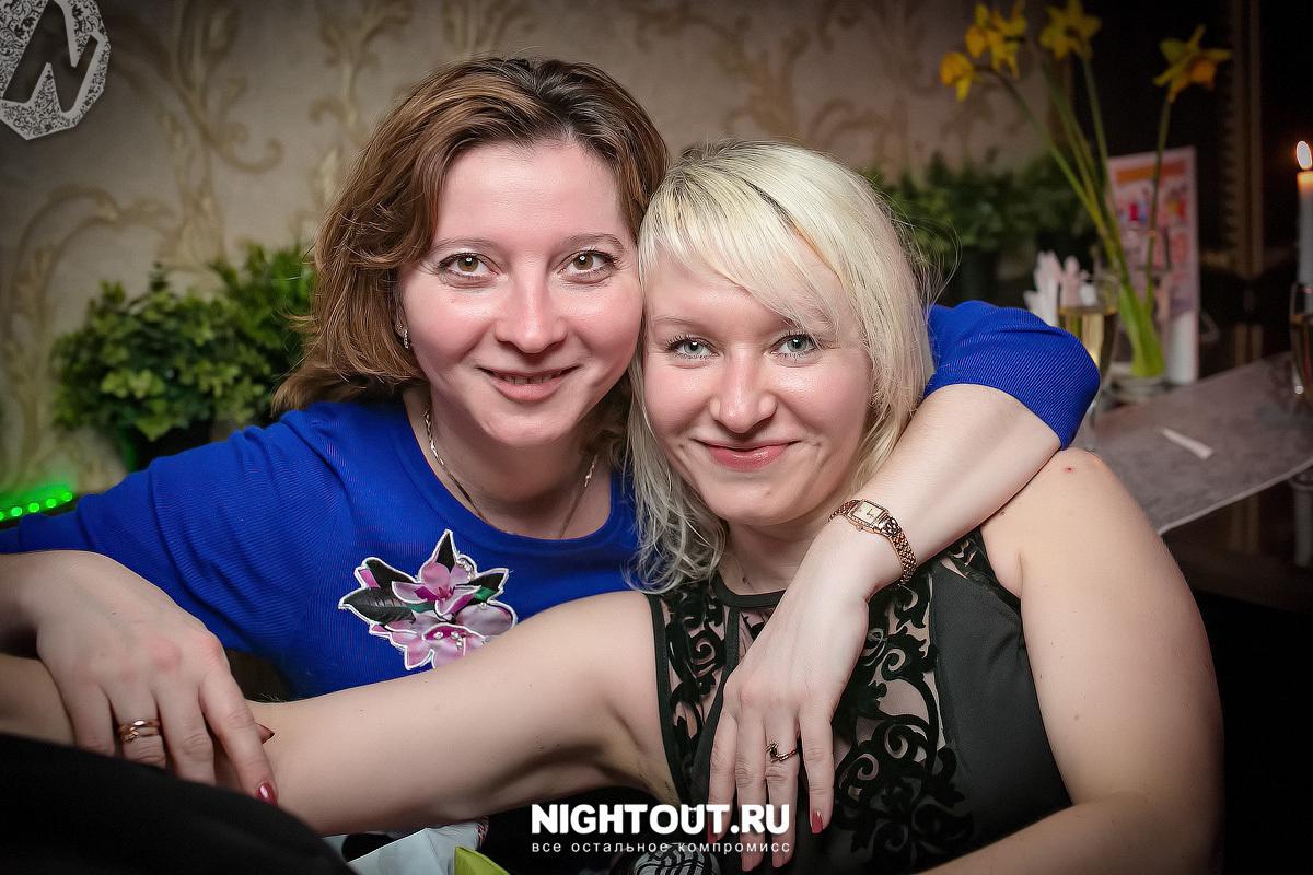 fotootchet-jenskiy-den-7-marta-2016-nightout-moskva__8_.jpg
