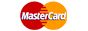 Диачек: принимаем карты системы Mastercard
