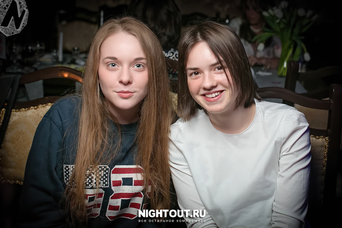 fotootchet-jenskiy-den-7-marta-2016-nightout-moskva__17_.jpg